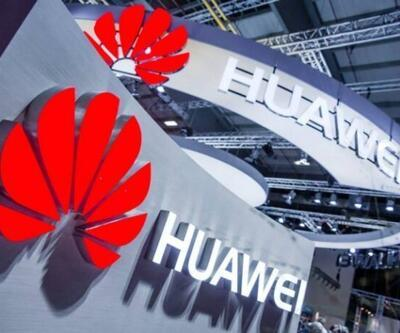 Huawei'yi söylentilerle yıpratmaya çalışıyorlar