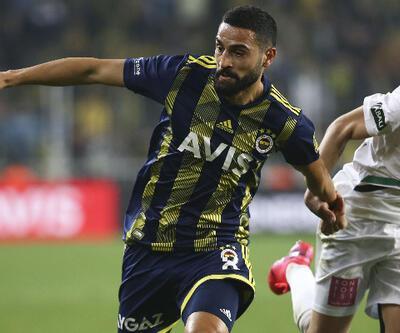 Son dakika... Denizlispor Mehmet Ekici'yi istiyor