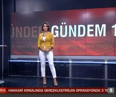 Gündem özeti Cnnturk.com Öğle Bülteni'nde | 15.09.2020