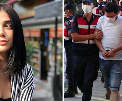 Son dakika... Pınar Gültekin'in otopsi raporu vahşeti ortaya koydu