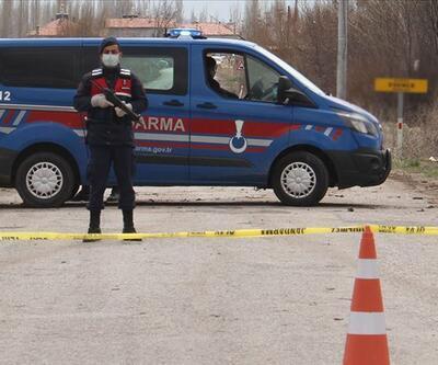 Son dakika.. Samsun'da karantinayı ihlal eden 13 kişi yurda yerleştirildi