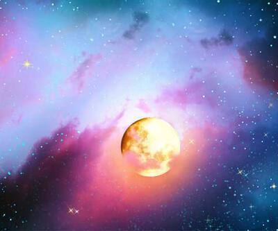 Başak Yeni Ayının etkileri