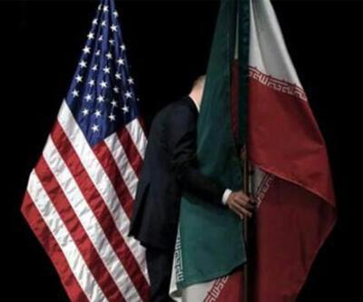 İran'dan Trump'a çok sert 'Saddamlı' yanıt