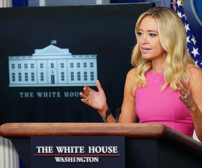 Beyaz Saray'dan 'sürü bağışıklığı' açıklaması