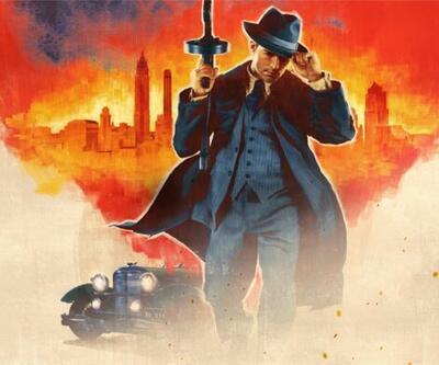 Mafia 1 Remake PC sistem gereksinimleri