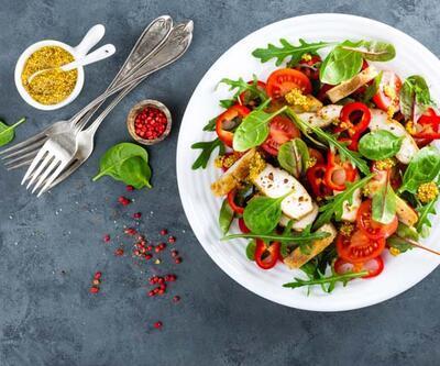 Meme kanseri tedavisinde etkili gıdalar neler?