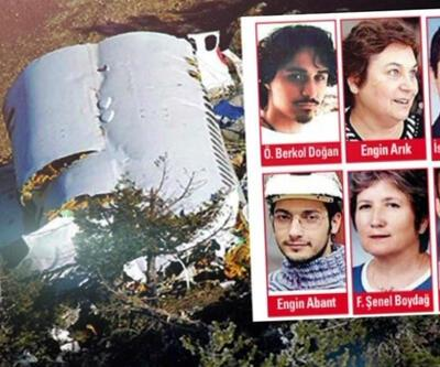 Özel Haber: 6 Türk bilim insanının sır ölümü! Grubun 7. üyesi konuştu | Video