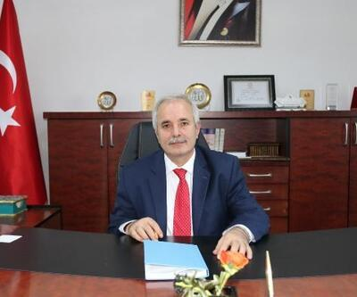 Kozan Belediye Başkanı Özgan'dan Gaziler Günü mesajı