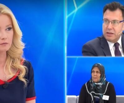 Müge Anlı'da şok iddia: Ümitcan Uygun'un annesi nasıl öldü? | Video