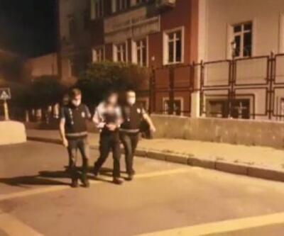 Son dakika.. İstanbul'da aranan kişilere dev operasyon