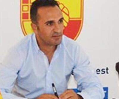 AFJET Afyonspor, Zengin ile prensipte anlaştı
