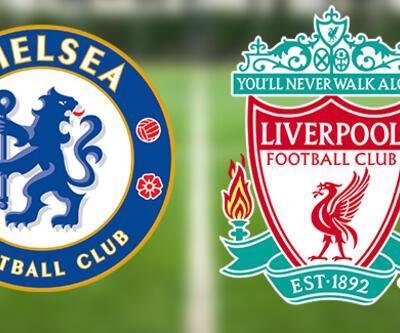 Chelsea Liverpool maçı hangi kanalda, ne zaman, saat kaçta canlı izlenecek?