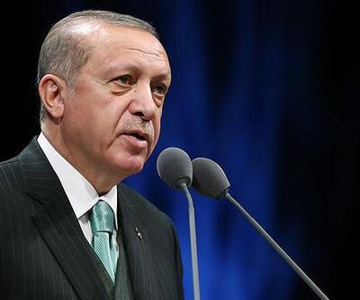 Fransa'da dikkat çeken yazı: Türkiye geri döndü