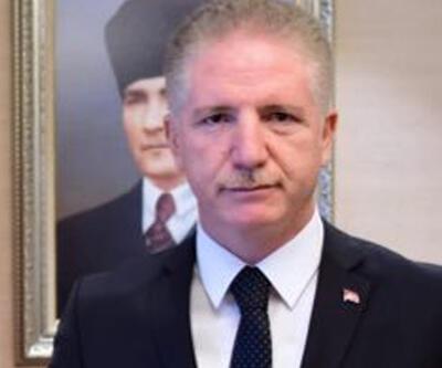 Gaziantep'te havaya ateş açana 44 bin 245 lira ceza uygulanacak