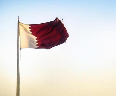 Katar, İsrail ile normalleşme iddialarını yalanladı