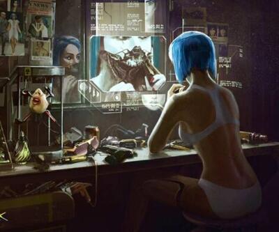 Cyberpunk 2077 PC sistem gereksinimleri kesinleşti