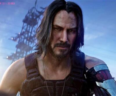 Cyberpunk 2077 hakkında yeni detaylar ortaya çıktı