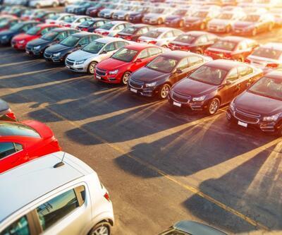 Otomobil almak isteyenler dikkat: İşte taşıt kredisi faiz oranları