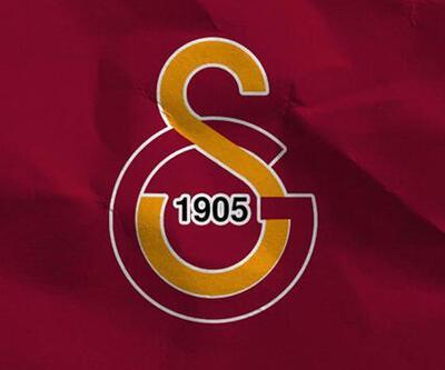 Son dakika... Galatasaray iki transferi resmen açıkladı!