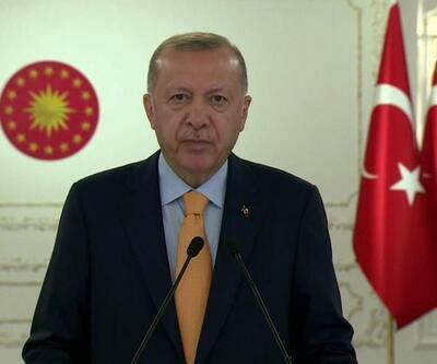 Doğu Akdeniz konferansı çağrısı