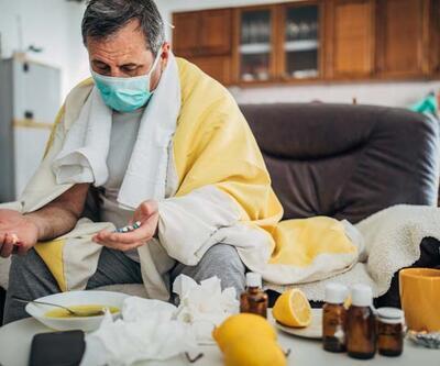 COVID ve diğer viral enfeksiyonlarda sıklıkla görülen kas kuvvetsizliği ve eklem ağrıları nasıl tedavi edilmeli?