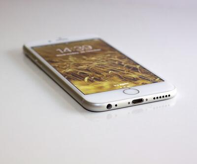 iPhone kullanıcılarına kötü sürpriz!