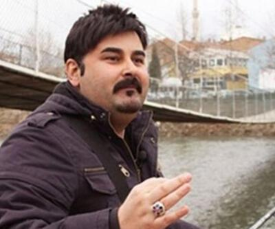 Son Dakika: FETÖ'nün 'Maceracısı' Murat Yeni'nin cezası belli oldu