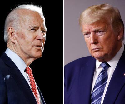 ABD'de başkan adayı Joe Biden'ın oğlu Hunter'a Rusya'dan 3,5 milyon dolarlık havale iddiası