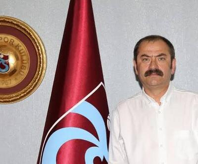 Ömer Sağıroğlu'na 45 gün ceza