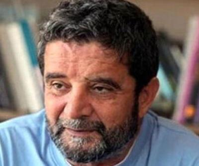 Yargıtay'dan Alpay, Bulaç ve Türköne hakkında karar