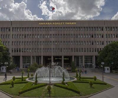 Son dakika... Ankara Cumhuriyet Başsavcılığı: 7 HDP'li vekil hakkında fezleke düzenlenecek