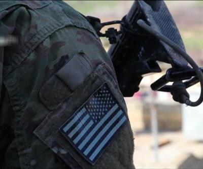 Son dakika... ABD'li komutan itiraf: Hata ettik!