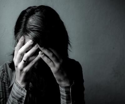 Depresyon o hastalığın habercisi olabilir