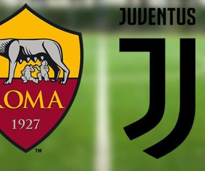 Canlı izlenebilecek! Roman Juventus maçı hangi kanalda, ne zaman, saat kaçta?