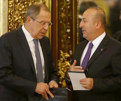 Türkiye, Azerbaycan için harekete geçti