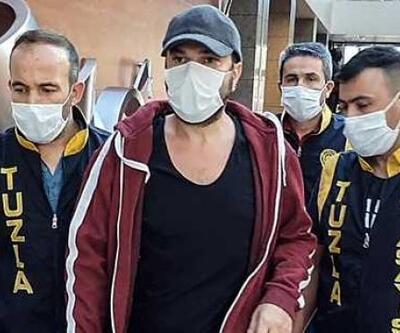 Son Dakika! Halil Sezai'nin tutukluluğuna itiraz reddedildi