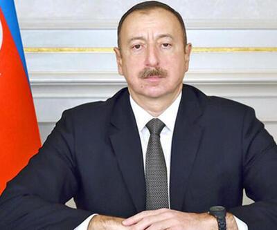 Ilham Aliyev Haberleri - Son Dakika Yeni Ilham Aliyev Gelişmeleri