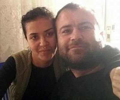 Korkunç olay! Eşini öldürüp intihar etti