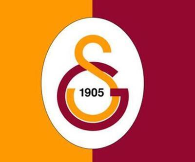 Galatasaray'ın kadrosu belli oldu!