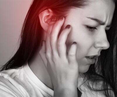 Geçmeyen kulak tıkanıklığı ve çınlamaya dikkat