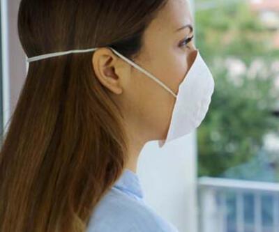 Pandemi sürecinde kaygıyı azaltacak 6 öneri