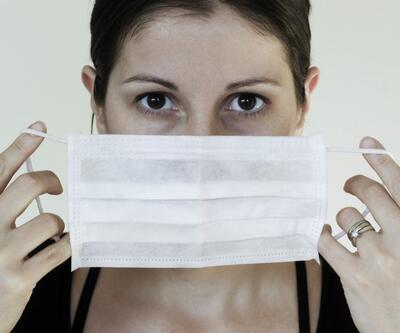 Dünya Sağlık Örgütü'nden kritik maske uyarısı: Bu hatayı sakın yapmayın!