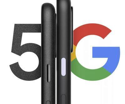 Google Pixel Türkiye'ye gelecek mi?