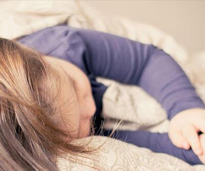 Okul başarısı için 7 saatten az uyumayın!