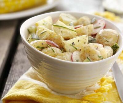 Patates diyeti nasıl yapılır?