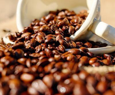 Kansere karşı koruyucu olduğu ortaya çıktı! Kahvenin faydaları saymakla bitmiyor