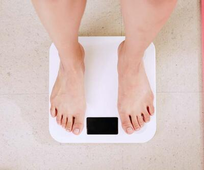 Tiroid hastaları nasıl zayıflar?