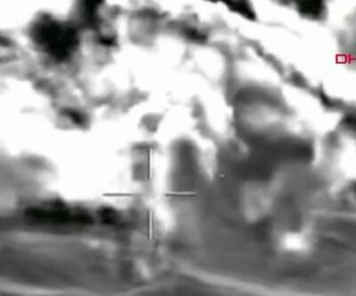 Son dakika haberleri... Gence saldırısına ait yeni görüntüler