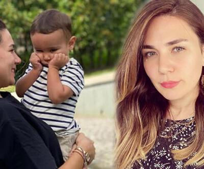 Buse Varol: Kız çocuğu güzelliği alır diyorlardı, doğruymuş