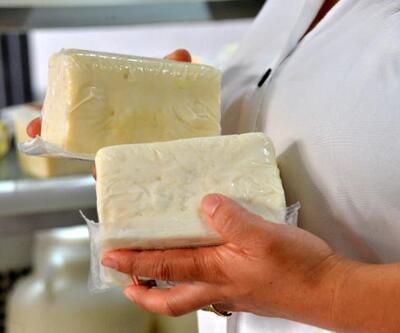 Gıdada akılalmaz hile! Peynire bitkisel yağ, yoğurda kıvamı için nişasta katılıyor